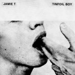 Jamie T's new single 'Tinfoil Boy' is @AnnieMacs Hottest Record In The World on @BBCR1 tonight, tune in from 7pm. https://t.co/TDaJEbKEHv