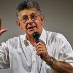 #Nacionales Ramos Allup denuncia: Hay una marramucia en desarrollo en el #TSJ https://t.co/LZJ8eWQE51 https://t.co/Cl6eT25XTb