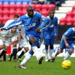 We think you might enjoy todays #ChampionshipClassic... 5-0 v Preston in 2004! >> https://t.co/j3vsd8geeY #wafc https://t.co/XMLsorzEZs