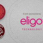 Immense honor to introduce our latest #DealMakers: Eligo.Check out event details at https://t.co/iqo3aroklU && join https://t.co/gMY7fxPAC9