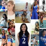 Hapi 23rd Bday to my dearest ate @alyssa_valdez2 ???????????? Thanks for everything especially being my inspiration ???? #AVat23 https://t.co/7z4dEkrPao