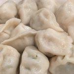 Kamusta po @EatBulaga kain na po tayo! Dumplings and soup pa more ???????? #ALDUBIYAMin14Days https://t.co/paHcStL1YK