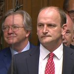 """MPs show contempt for voters by jeering Carswells praise for """"last weeks great exercise in democracy"""" #pmqs #UKIP https://t.co/NVLdf0eVAc"""
