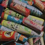 Plan to have your own celebration? Here are the fireworks rules by city #9newsmornings https://t.co/7yBBaPX4qK https://t.co/vynAYbL5iw