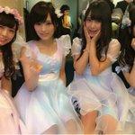 NMB48 15枚目シングル 『僕はいない』初披露でした???? 曲も衣装も素敵です???????? #テレ東音楽祭 #NMB48 https://t.co/HZ3kAtFD2S