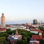 This campus, tho. 🤘🐂❤️ https://t.co/bAepUAZ7cy