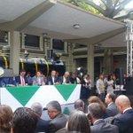 Estamos acompañando el sueño de @Luis_Perez_G @GobAntioquia recuperar el Ferrocarril de Antioquia @Guillermopavega https://t.co/bdCkxgB4h4