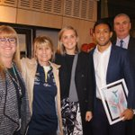 Congrats @BrumbiesRugby and @CLealiifano for your recognition at 2016 ACT Violence Prevention Awards! #CBR https://t.co/ewoApRVOf5