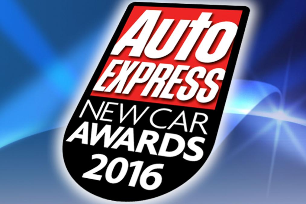 auto express new car releasesThe auto express new car awards 2016 are coming tomorrow tuesday