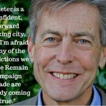 A letter from @BenPBradshaw : I will fight for another referendum https://t.co/SVLujlJ7m8 https://t.co/yMIF5TeEPK