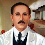 Hoy se conmemoran 97 años del fallecimiento del Dr. José Gregorio Hernández https://t.co/AcfhtAysN5 https://t.co/utuNbQRc5l