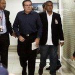 Luis Chataing: Didalco Bolívar compite por el título al peor sentido de oportunidad política https://t.co/mHPCrl6WLM https://t.co/ux3DvKRf4y