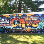Cleveland Artists Celebrate the Citys Historic Championship https://t.co/DPpWX6yxQ5 https://t.co/Jci0M2ZUlX