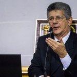Ramos Allup: Ganamos en la OEA y ojalá ustedes rectifiquen https://t.co/M9CVuqQrTL https://t.co/WaS6DFOpSl