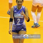 Congrats Birthday Girl! ???????? Big Celebration of your Special Day! ???????? #BaliPure #AVat23 #SVLonABSCBN Ctto https://t.co/LtxViahYnG