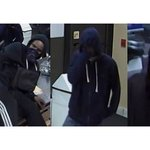 Police release images of alleged Oakville pizza shop robbery suspects https://t.co/IDgJ7wjqf6 https://t.co/TxIeaNBx9M
