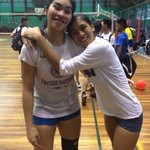 Happy, happy birthday Ate @AlyssaValdez2 !! You deserve everything you have now. ???? May God bless you more. ???????????? https://t.co/nxFRjPkQ6e