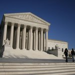 Supreme Court ruling on abortion facilities poses safety risks for women https://t.co/88Dz1gFqbJ #prolife https://t.co/9pNyrvbt3k