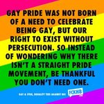 Shut up and read this #HeterosexualPrideDay https://t.co/vvCZ4C2yv2