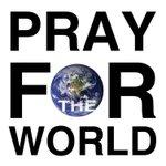 #AtentadoEstambul #PrayForTheWorld #PeaceAndLove #lovenotwar ???????????????? https://t.co/YjgFOcGFcW