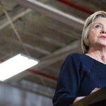 Amb. Chris Stevens sister: Dont blame Hillary Clinton for Benghazi https://t.co/TXdQ2HArYN https://t.co/Cu2tjzXyTP