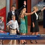 Full @SpeakerRyan VP nomination remarks at 2012 GOP convention https://t.co/xFzCxWfyIb https://t.co/t4xWv6ebBI