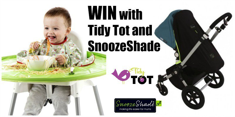Still time to #win with @tidy_tot ! #Giveaway now live! https://t.co/HQV2RsA3jA https://t.co/NtKTfoizqc