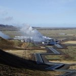 Geologists in Iceland are turning carbon dioxide into solid rock https://t.co/ubaDPFw8kg https://t.co/pI4BkJtq5l