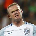 Population of Iceland: 330,000 Wayne Rooneys salary: £330,000-a-week #ENG #ISL https://t.co/LKjRYOGMcT