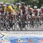 Hoy inicia la #VueltaTrujillo2016 Invito a los trujillanos a disfrutar en familia de esta fiesta deportiva https://t.co/jqRlXnn9pU