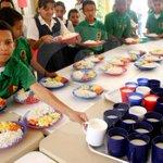 Programa de alimentación a niños en Antioquia funciona a medias https://t.co/HcmbeVm7xj https://t.co/WO4xvvydSw