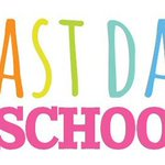 REMINDER: Last day of school for @DPCDSBschools is Thursday, June 30. https://t.co/XCKTp6lhUo