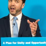 Tory leadership hopeful Stephen Crabb insists hes committed to gay rights https://t.co/Trn3VD0Sx9 https://t.co/o9eyZSmMF3