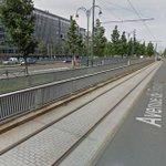 #Bruxelles Chaos sur lavenue de Tervueren suite à la découverte dun colis suspect https://t.co/WpDorIznK9 https://t.co/BnbreNcKt9