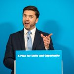 PM wannabe Stephen Crabb says his long anti-gay marriage record isnt an issue https://t.co/k3NZHvfTp4 https://t.co/5UmF6TMxCD