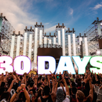 But who's counting! 😏🌴🌞 #HARDSUMMER #HSMF16 https://t.co/vaTelBa1to