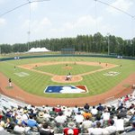 USA Baseball 16U Cup Tourney, films at The Cary and more this weekend in #CaryNC! For more, https://t.co/gAOFWlpZ3W. https://t.co/Am4CzO00fG