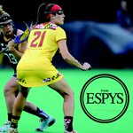 🐐  Our girl Taylor Cummings needs you, #TerpNation! Help her win an ESPY!   https://t.co/HOKRZMUUh1 #FearTheTaylor https://t.co/MgXk3tAClX