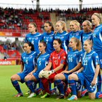 Icelands men became heroes at Euro 2016 – and emulated their womens team https://t.co/ljPfyFxdUs By @WSC_magazine https://t.co/ZtQ1HgrlE9