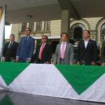 AL AIRE en @Teleantioquia evento histórico del #FerrocarrildeAntioquia: https://t.co/8ZjAlqI7t3 https://t.co/xKXSccs4r5