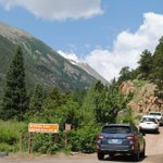 Old Fall River Road in @RockyNPS to reopen to vehicles Wednesday: https://t.co/YRTAr2P1sr https://t.co/kAiRfK3Ddo