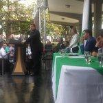 El #FerrocarrilDeAntioquia cumplirá la tarea de #IntegrarTerritorios. @Areametropol @EugenioPrieto https://t.co/M1zNyafbdj