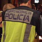 Rescatada una joven explotada en clubes de alterne de #Alicante https://t.co/hbQdcbIciY https://t.co/GF5SLnI2nl