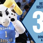 Were on the verge of a record-setting day! Your gift will help us make history 👉 👉 https://t.co/q4T8UDLe04 #GoHeels https://t.co/itekTCyzek