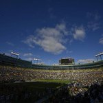 PMI seeks groups to clean Lambeau Field after games. https://t.co/4aCbK9d6bh https://t.co/90OgvNdOeS