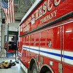 CSFD Training @ 1125 N. Nevada (Uintah/Nevada) No Fire | Training Smoke | Please drive careful in the area https://t.co/qnNC9b7sws