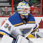 .@34jallen is confident hes ready to be @StLouisBlues No. 1 goalie. Story: https://t.co/52Of4H7wLR https://t.co/kz3DHabyKU