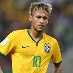 Santos é o clube que mais formou jogadores para Seleção olímpica https://t.co/Dwa4ImJAud https://t.co/NXqgi2Nbuv