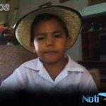 Niño de 9 muere atravesado por una cabilla al caer de un árbol https://t.co/KZVdkrwoLJ #Maracaibo #Zulia https://t.co/gqmd5YLy6o
