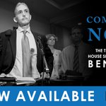 READ: Committee No. 10: The True Story of the House Select Committee on Benghazi https://t.co/GC8AmMkaUL https://t.co/vcN1VyFx2b